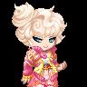 zevri's avatar