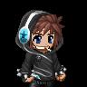 xXFALL3NxANG3LXx's avatar