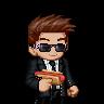 Agent 119's avatar