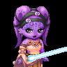 Jailee Kel Son's avatar