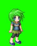 iishme_darkiii's avatar