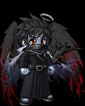 GOOGLE GAlA's avatar