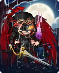 Shadow the Vampire Lord's avatar