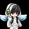 toontown freak12345's avatar