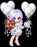 caramellaaa's avatar