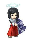 pockydrop's avatar