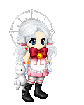 Yumesyoukai's avatar