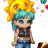 Usa_Tsukino's avatar