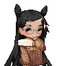 Lulu-Bloom101's avatar
