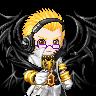 Zaroyn's avatar