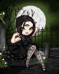 Wolf Anubite's avatar