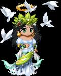 Leanne440's avatar