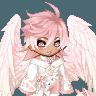 Vanity Dreams's avatar