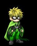 Bcoke's avatar