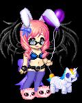 Dark_CuPcake18's avatar