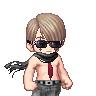 wolfredy's avatar