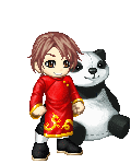 APH--Yao_China_Wang's avatar