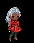 OscarDorian's avatar