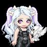 ScreamingDecoy's avatar