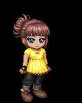 songbird316's avatar