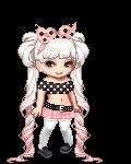 dancinjlg's avatar