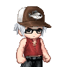 Inochi no Kaze's avatar