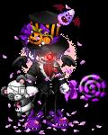 [Nightmare_13]