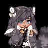 iKnewt's avatar