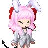 iiCandiiBitch's avatar