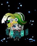 Night wings1's avatar