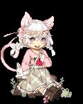 Mizhra's avatar