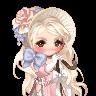 Rainy Muffin of BloodMoon's avatar