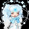 ralphy71889's avatar