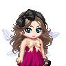 Selena1666's avatar