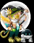 Kyla_Ewens's avatar