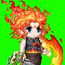 Rikki99's avatar