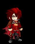 LoIrus's avatar
