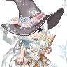 xSymmetry's avatar