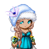 LilxRainbow's avatar