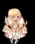 ZlGGS's avatar
