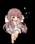 Eximalei's avatar