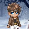 Zigers's avatar