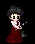 Saoirse Rowan's avatar