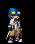 iI Guppy Ii's avatar