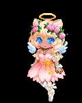 Sweet_Kivi_Girl