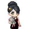 niaomi_wang's avatar