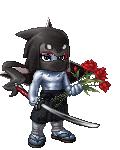 iKenKen's avatar