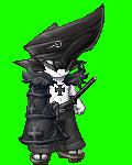 [Maruna]'s avatar