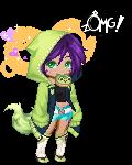 Midori_Flower's avatar