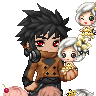 Ayami Amatsu's avatar